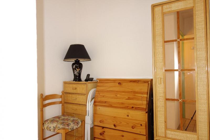 Vendita appartamento La londe les maures 135000€ - Fotografia 6