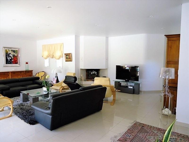 Deluxe sale house / villa Puygouzon 650000€ - Picture 4