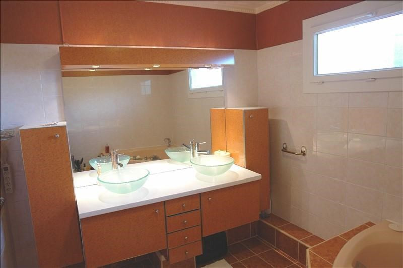 Vendita casa Avignon extra muros 244800€ - Fotografia 7