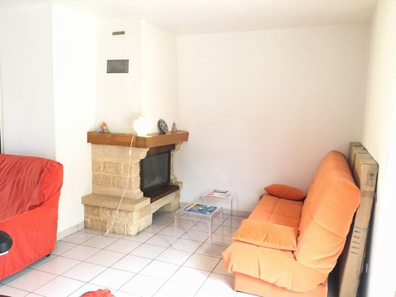 Venta  casa St chamond 221000€ - Fotografía 4