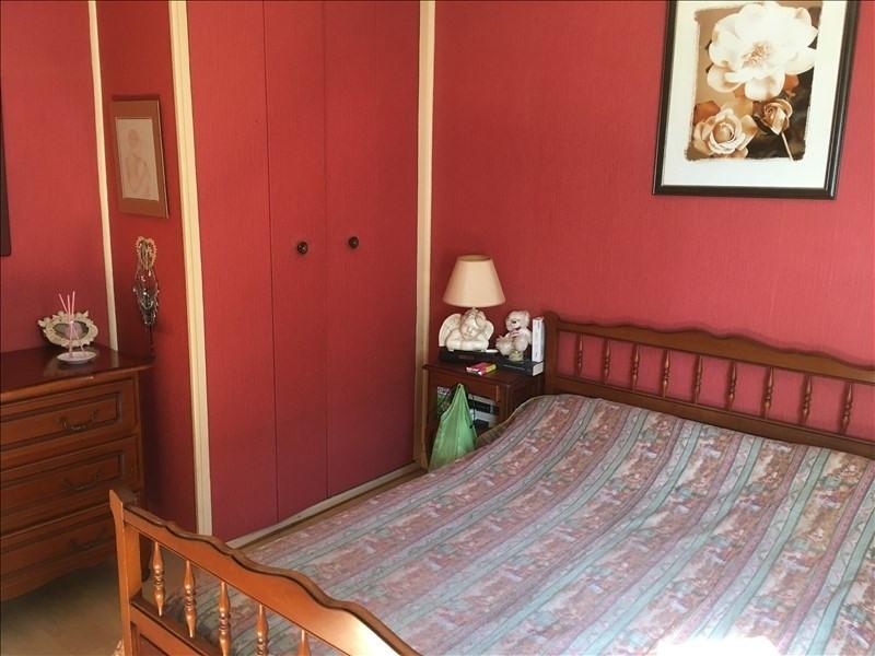 Vente appartement Sens 99000€ - Photo 5