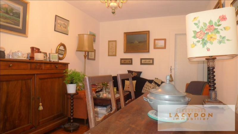 Vente appartement Marseille 4ème 135000€ - Photo 5