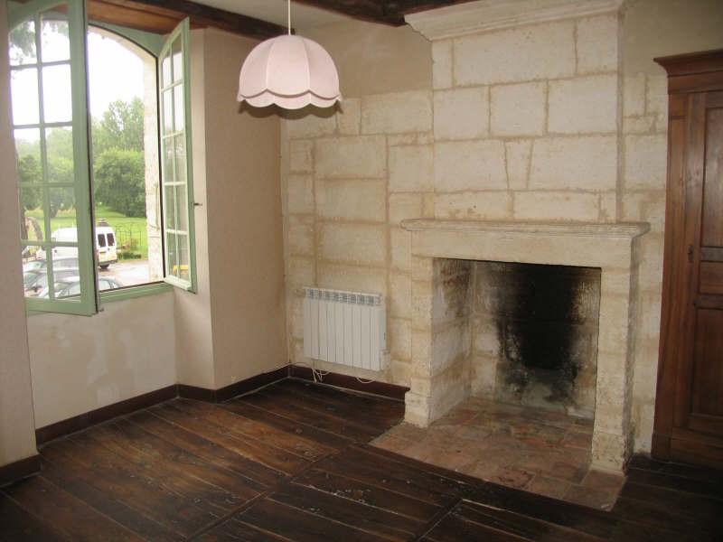 Sale building Bourdeilles 169900€ - Picture 6