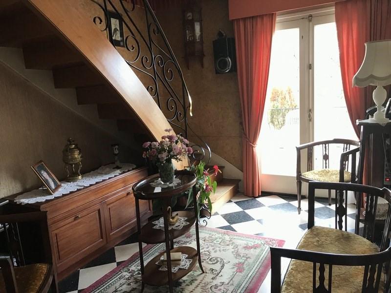 Vente maison / villa Medan 499000€ - Photo 4