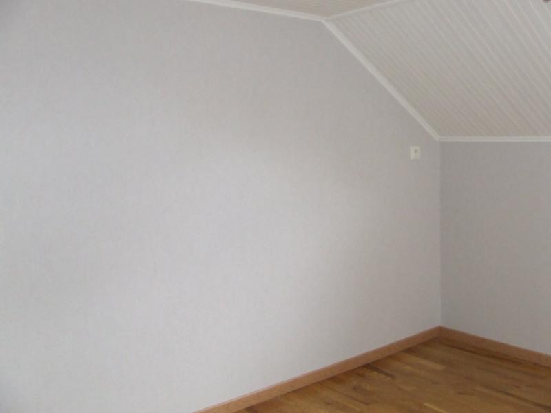 Vente maison / villa Sotteville les rouen 180000€ - Photo 15