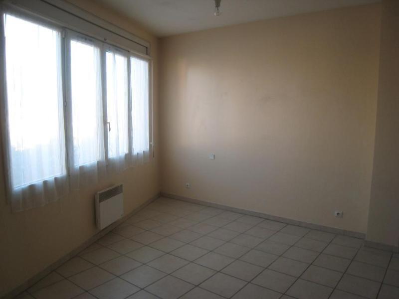 Location appartement La roche sur foron 402€ CC - Photo 3