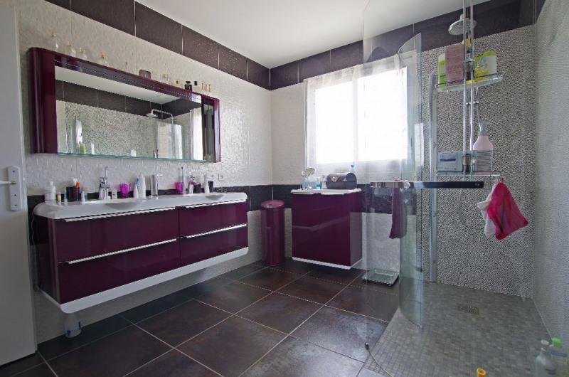 Sale house / villa Vezins 236250€ - Picture 4