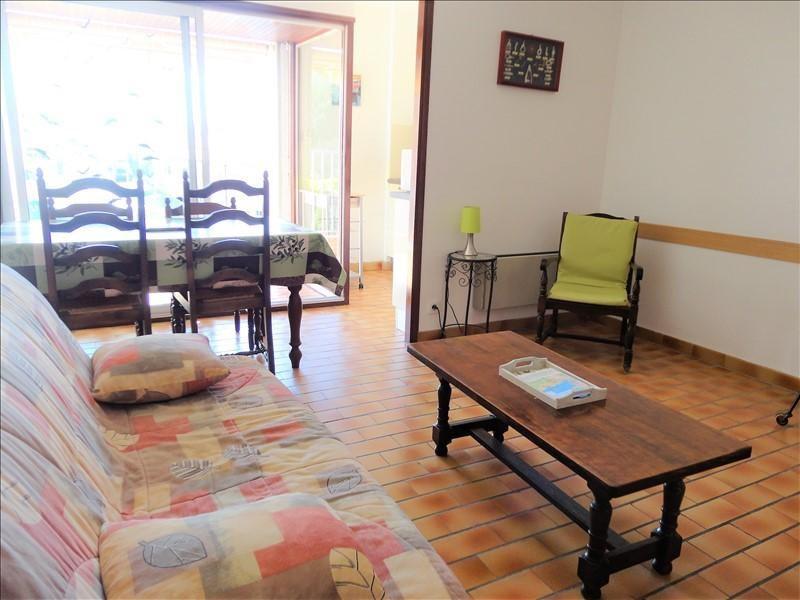 Vente appartement Collioure 208000€ - Photo 9