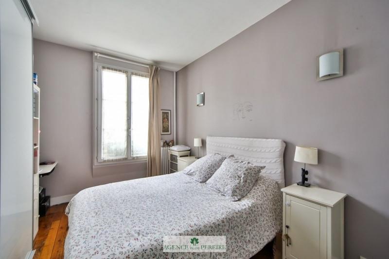 Vente appartement Courbevoie 375000€ - Photo 7
