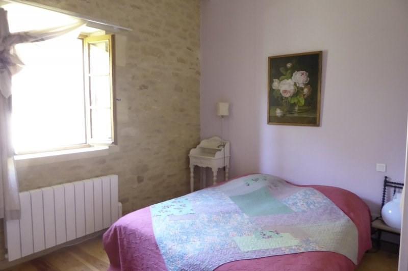 Vente de prestige maison / villa Montignac 627000€ - Photo 18