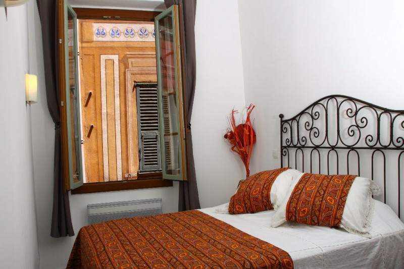 Sale apartment Nice 205 000€ - Picture 3