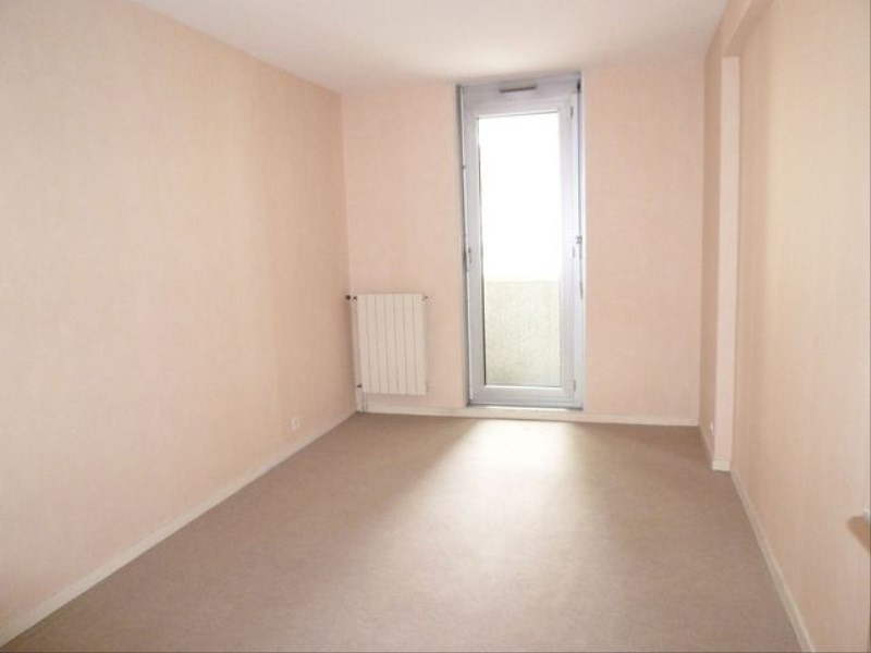 Vente appartement Vichy 96500€ - Photo 6