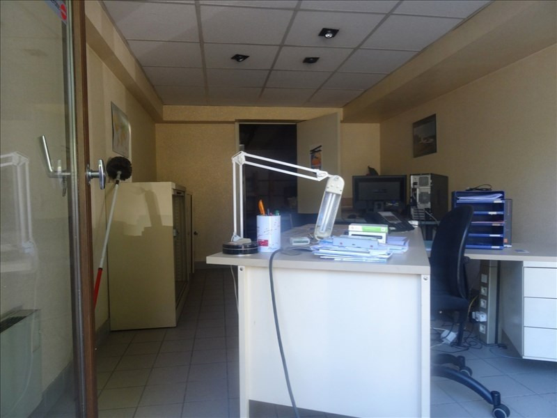 Rental office St jean de bournay 29€ HT/HC - Picture 2