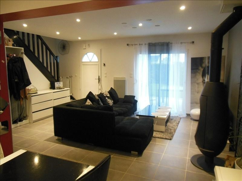 Sale house / villa Barentin 215 000€ - Picture 1