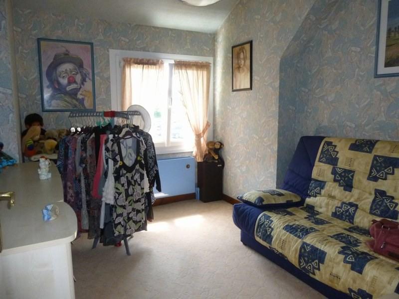 Sale house / villa St andre sur orne 220000€ - Picture 8