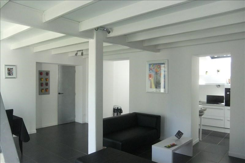 Vente maison / villa Sete 275000€ - Photo 2