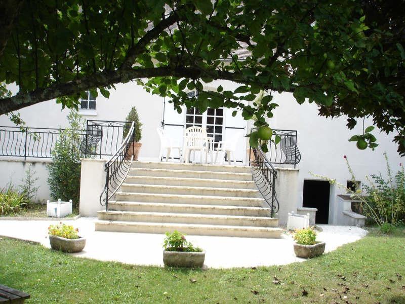Vente maison / villa Mareuil 197750€ - Photo 7
