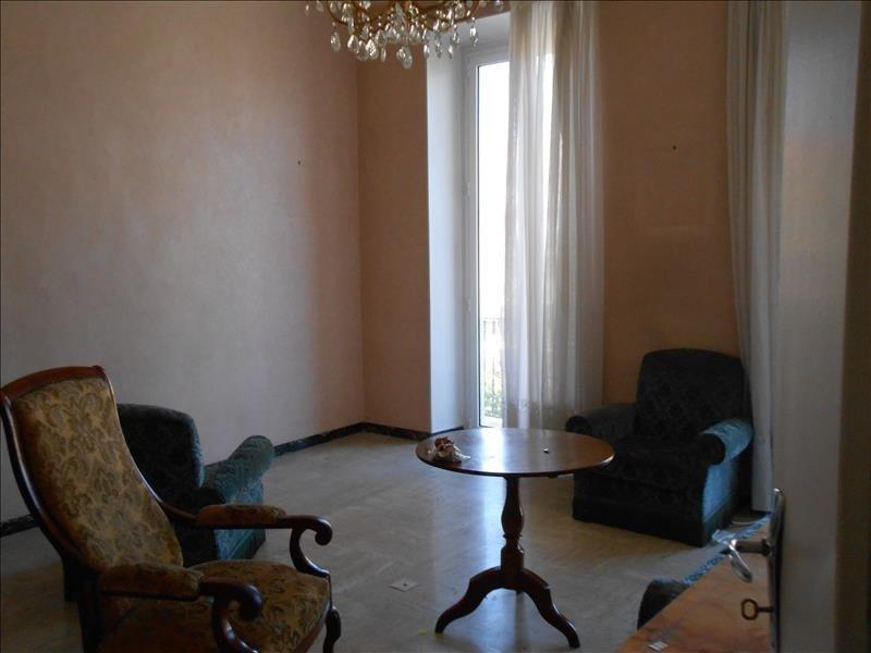 Immobile residenziali di prestigio appartamento Nice 630000€ - Fotografia 6