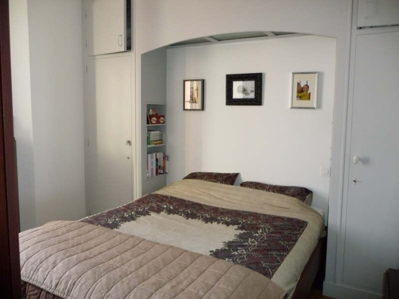 Sale house / villa Houilles 850000€ - Picture 10