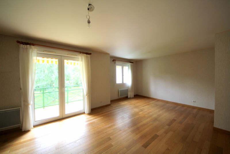 Vente appartement Saint herblain 156500€ - Photo 4