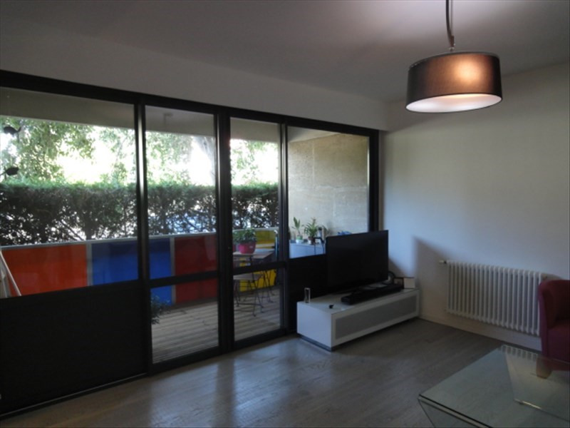 Vente appartement Aix en provence 336000€ - Photo 2