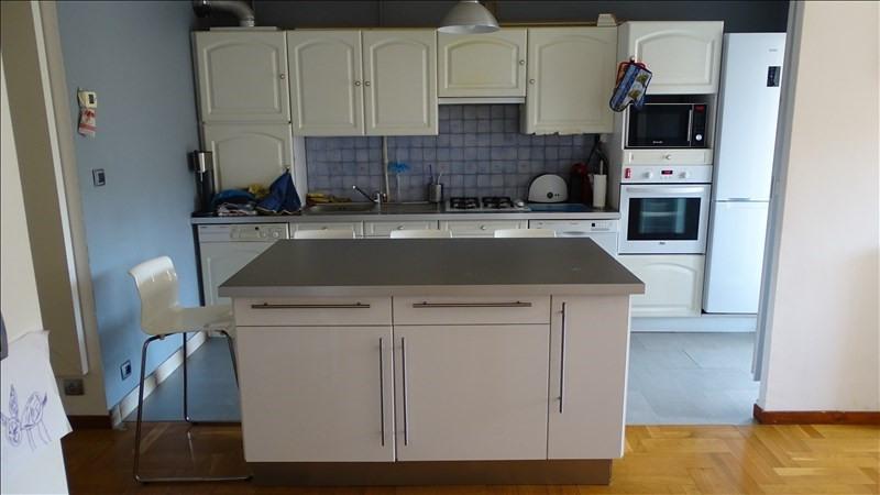 Vente appartement Nice 219000€ - Photo 3