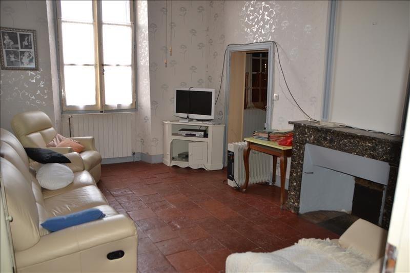 Vente maison / villa Caraman 219000€ - Photo 3
