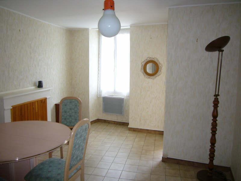 Sale house / villa Monsec 75900€ - Picture 3