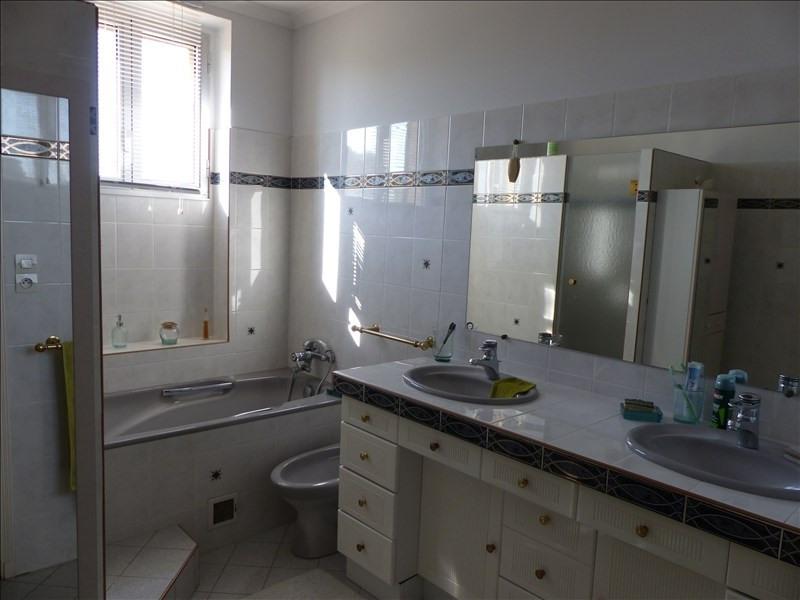 Vente maison / villa Beziers 545000€ - Photo 12