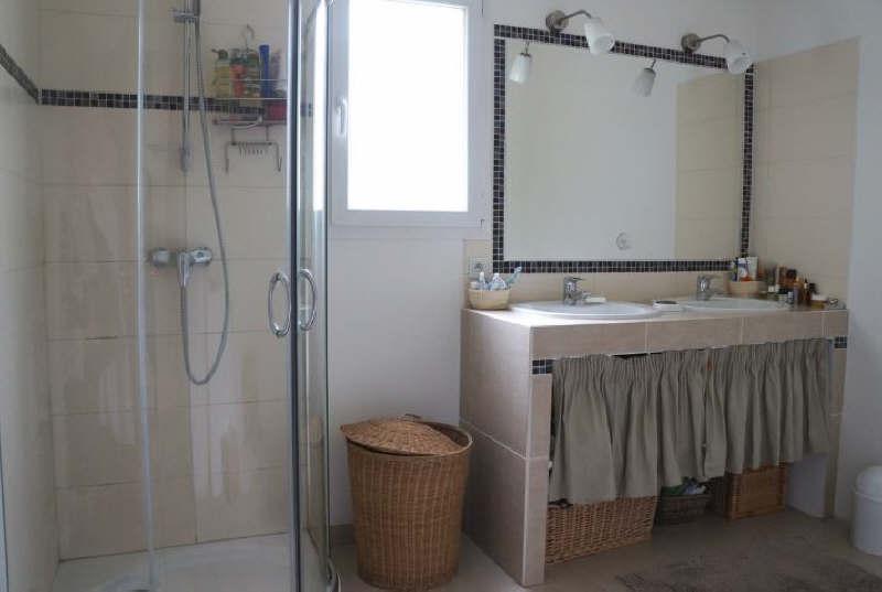 Vente maison / villa Orry la ville 485000€ - Photo 7