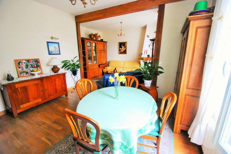 Vente maison / villa Argenteuil 291 000€ - Photo 2