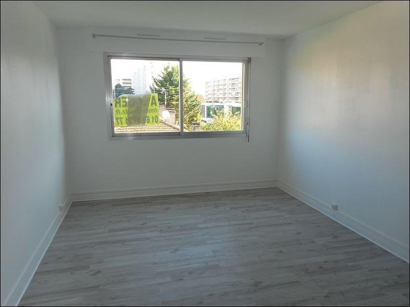 Location appartement Juvisy sur orge 581€ CC - Photo 2