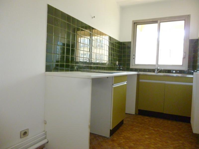 Location appartement Paris 12ème 1300€ CC - Photo 3