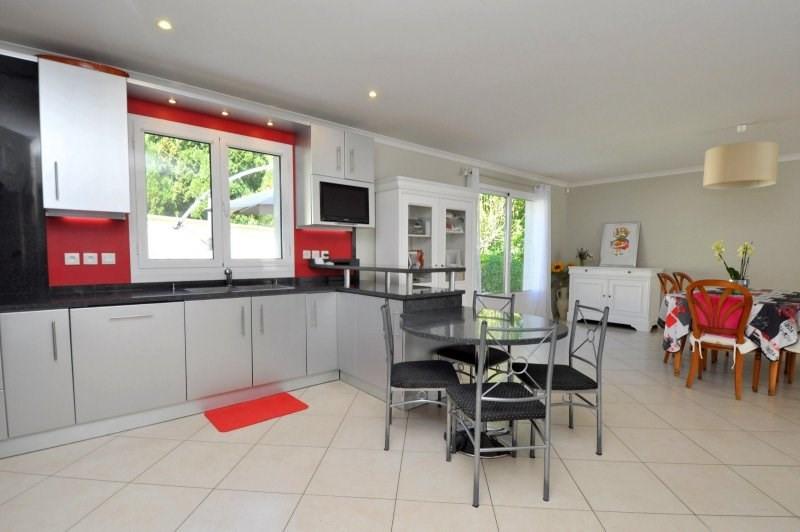 Vente maison / villa Limours 635000€ - Photo 5