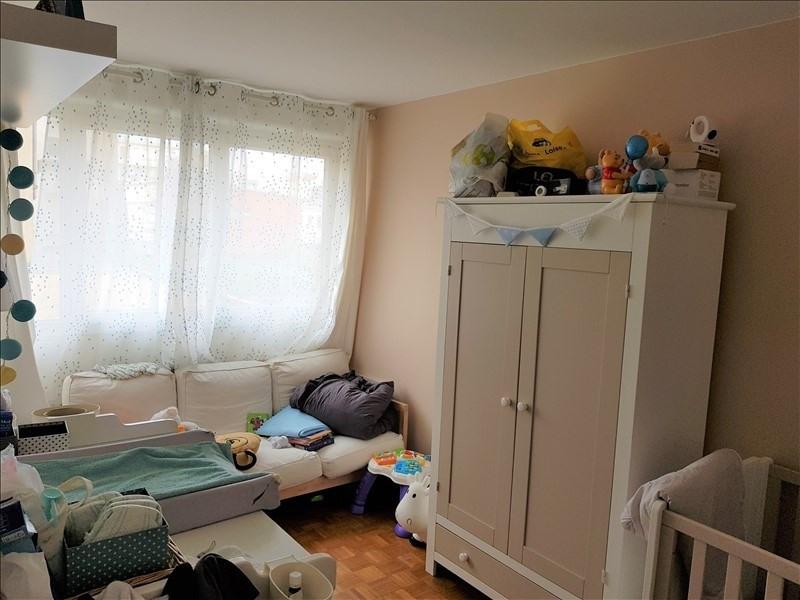 Vente appartement Montrouge 451000€ - Photo 6