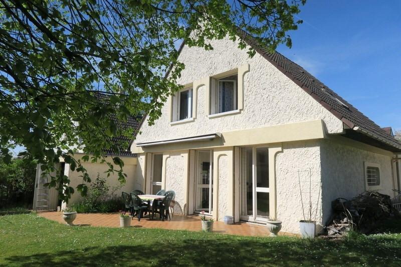 Vente maison / villa Cesson 279000€ - Photo 1