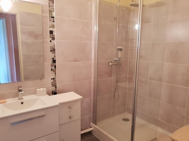 Sale apartment Evreux 107500€ - Picture 5