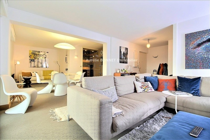Sale apartment Trouville sur mer 438 900€ - Picture 4