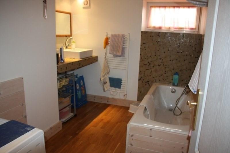 Verkoop  flatgebouwen Hauteville lompnes 595000€ - Foto 6