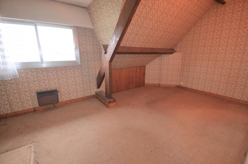 Sale house / villa Croissy-sur-seine 990000€ - Picture 4