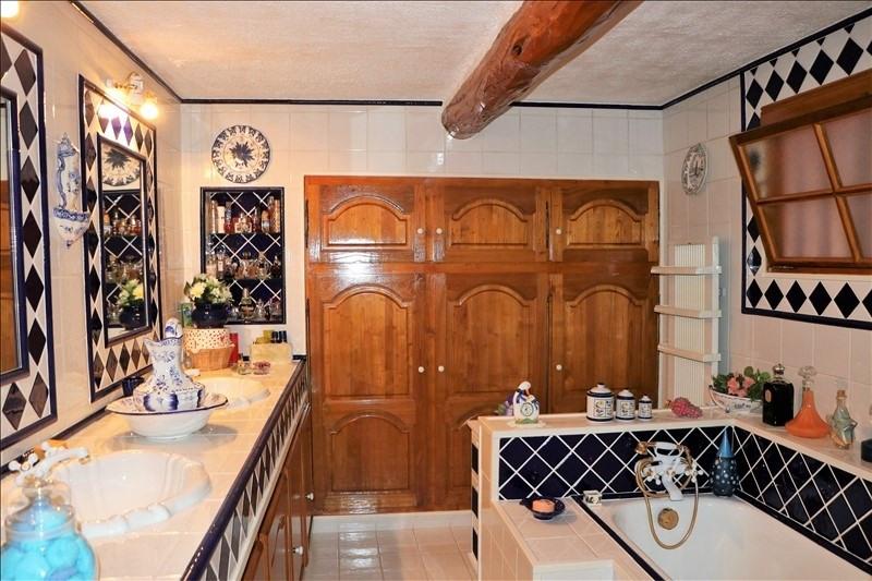 Vendita casa Merindol 195000€ - Fotografia 4
