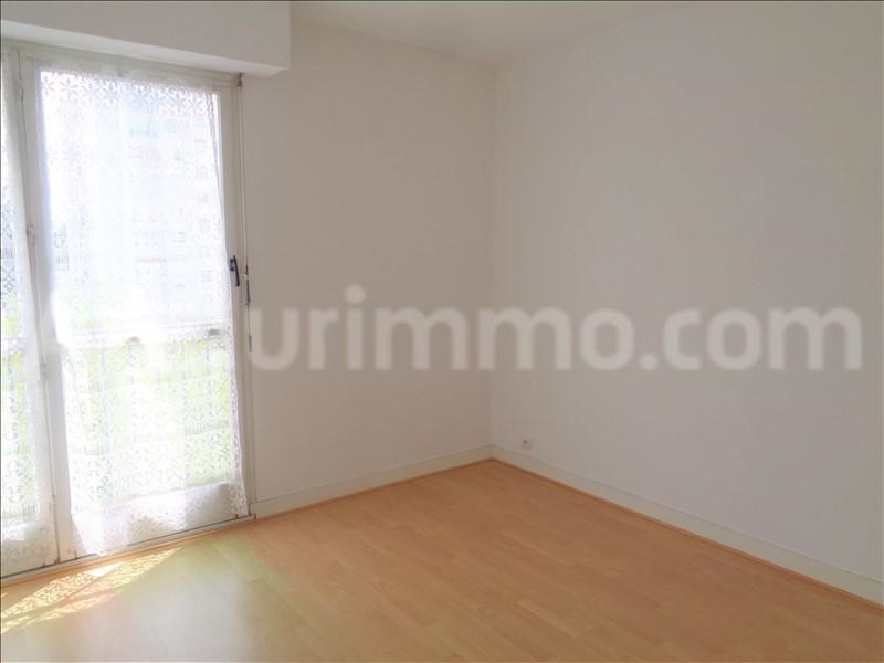 Sale apartment La chapelle st mesmin 117 700€ - Picture 8