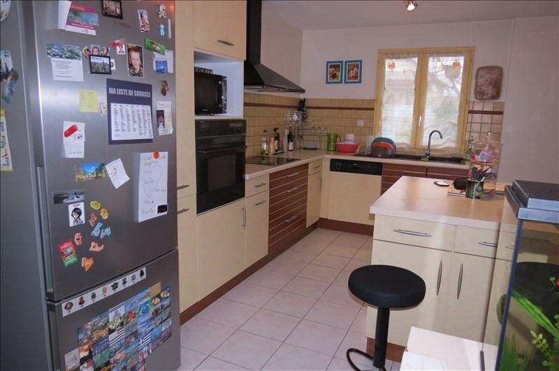 Vente maison / villa St leu la foret 429000€ - Photo 4