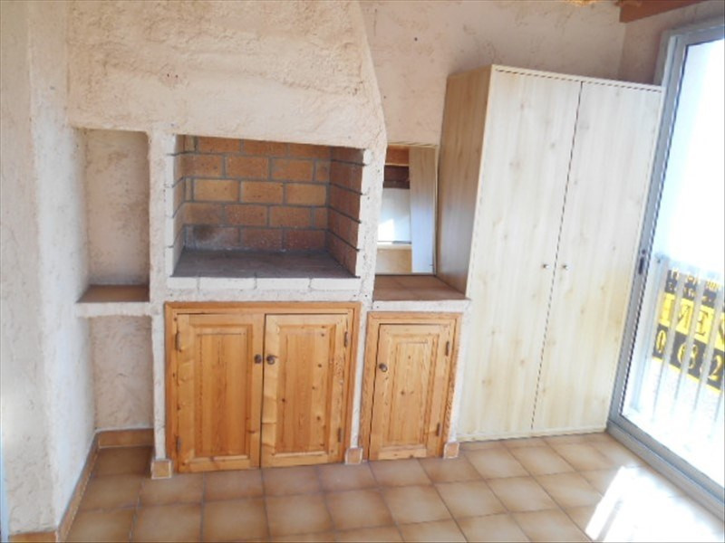 Vente appartement Port vendres 195 000€ - Photo 9