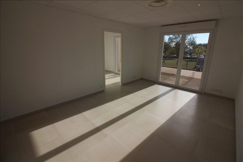 Location local commercial Speracedes 1000€ HT/HC - Photo 1