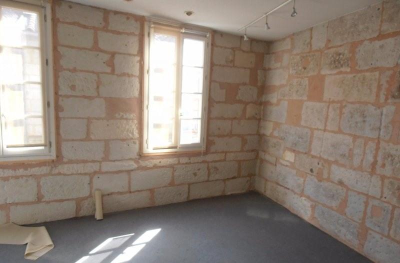 Vente immeuble Perigueux 215000€ - Photo 2