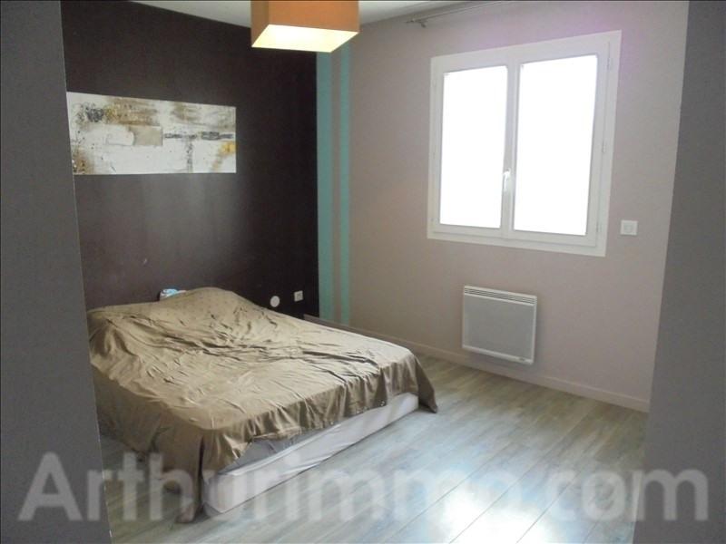 Sale house / villa St jean de fos 280000€ - Picture 4