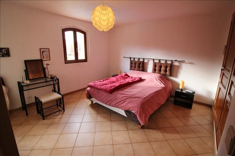 Vente maison / villa Saint cezaire sur siagne 470000€ - Photo 9