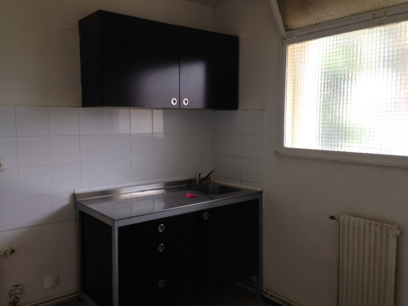 Location appartement Limeil brevannes 628€ CC - Photo 2