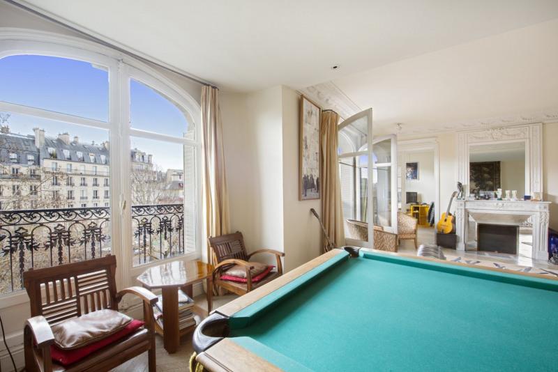 Verkoop van prestige  appartement Paris 11ème 2245000€ - Foto 4